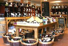 Champagne Francis Boulard - UK Importer & Wine Shop - Great Britain