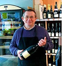 Champagne Francis Boulard - Nord Picardie