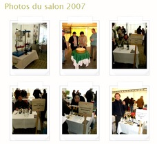Salon Vini di Vignaioli - Archives