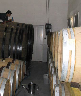 ouillage-champagne-filling_barrels