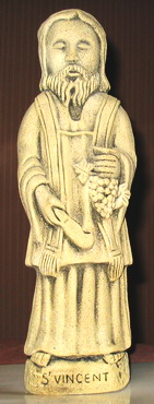 michelland saint sylvain