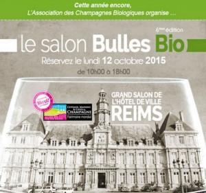 champagne Bio 2015 fr petit