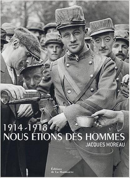 1915 Pinard 1914 - 1918