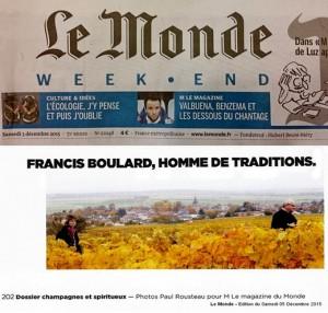Le Monde 2015 Montage Blog Fin 500 Ko