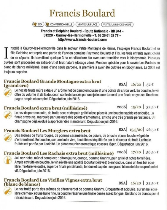 gault-millau-guide-2017-texte